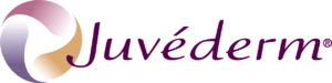 logo_juvederm_gel.png
