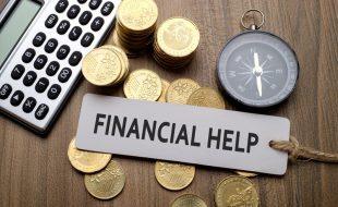 financial-help.jpg