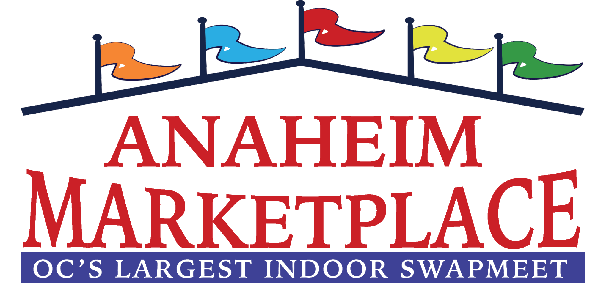 ANAHEIM-MARKETPLACE-LOGO.png