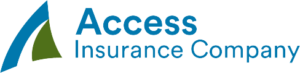 Access-Insurance.png