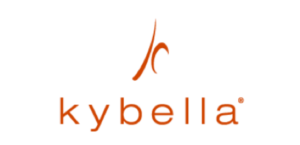 Kybella-logo-red.png