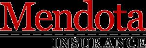 Mendota-Insurance.png