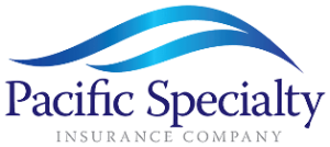 Pacific_Specialty_Insurance_Company.png