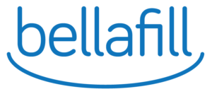 bellafill-new-logo-transparent.png