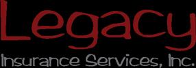 legacylogocolor.png