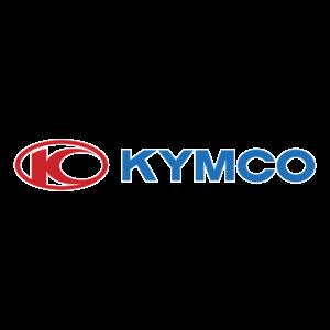 kymco-logo-png-transparent