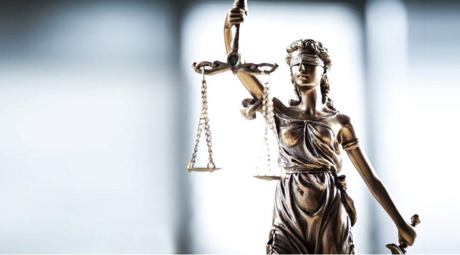 Justice-law-slider.jpg
