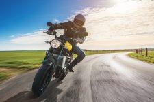 shutterstock_606596606_motorcycle.jpg